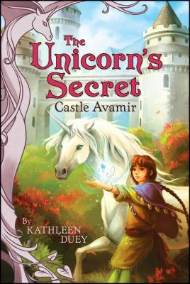 Castle Avamir: Heart Moves One Step Closer to Realizing Her Dreams by Kathleen Duey