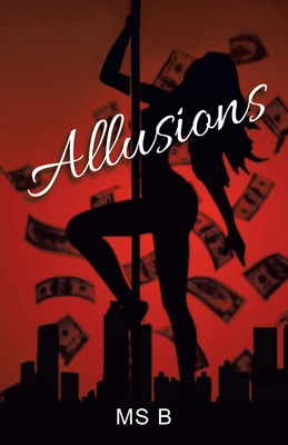 Allusions by B.