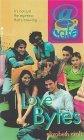Love Bytes by Elizabeth Craft