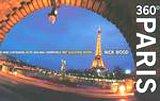 360 Degrees Paris by Nick Wood