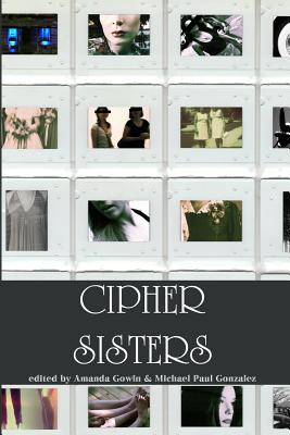 Cipher Sisters by Richard Thomas