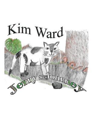 Jerry's Journey by Kim Ward