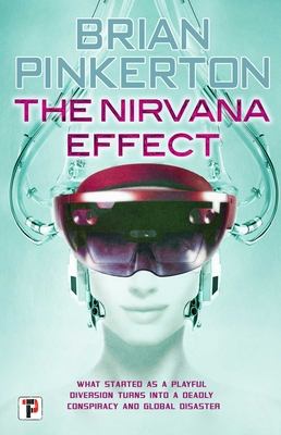 The Nirvana Effect by Brian Pinkerton