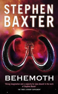 Behemoth by Stephen Baxter