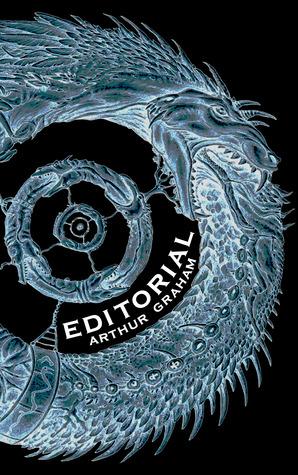 Editorial by Arthur Graham