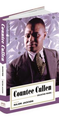 Collected Poems by Countee Cullen