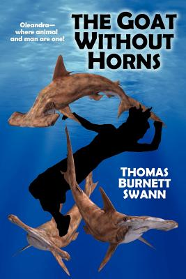 The Goat Without Horns by Thomas Burnett Swann