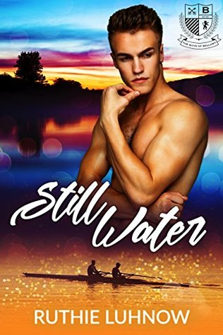 Still Water by Ruthie Luhnow
