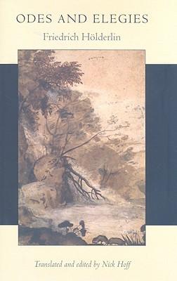 Odes and Elegies by Friedrich Hölderlin