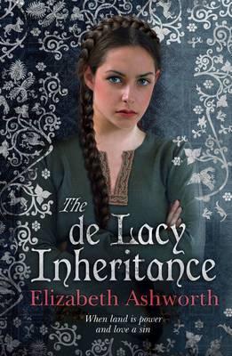 The de Lacy Inheritance by Elizabeth Ashworth