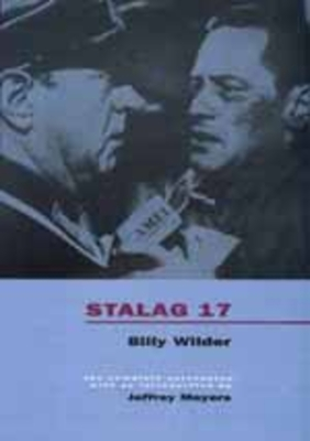 Stalag 17 by Billy Wilder