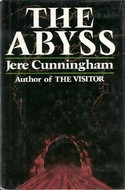 The Abyss by Jere Cunningham