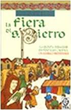 La fiera di S. Pietro by Ellis Peters
