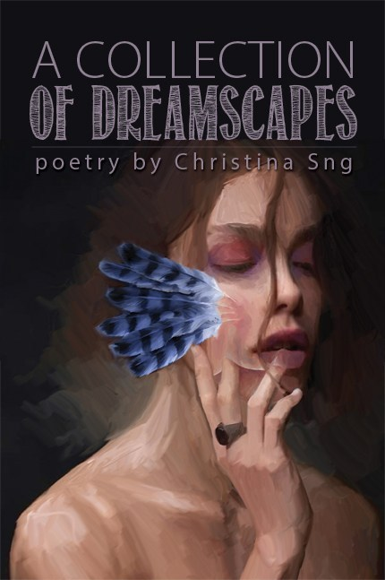A Collection of Dreamscapes by Christina Sng