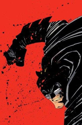 Absolute Dark Knight by Klaus Janson, Lynn Varley, Frank Miller
