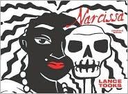 Narcissa by Lance Tooks