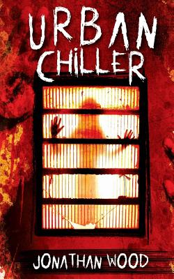 Urban Chiller by Jonathan Wood