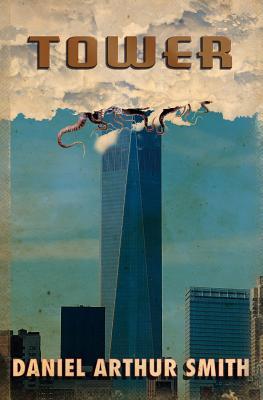Tower by Daniel Arthur Smith