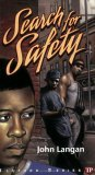 Search for Safety by John Langan