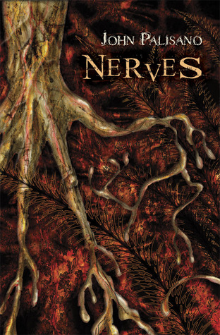 Nerves by John Palisano