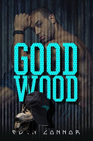 Good Wood by Eden Connor