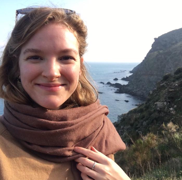 mvvelde's profile picture