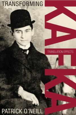 Transforming Kafka: Translation Effects by Patrick O'Neill