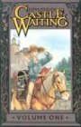 Castle Waiting: Lucky Road by Linda Medley