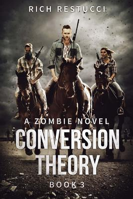 Conversion Theory by Rich Restucci