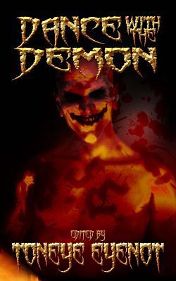 Dance With the Demon by Essel Pratt, Dona Fox, Michael Noe