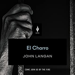 El Charro by Ramón de Ocampo, John Langan