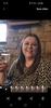 beverleyhasread's profile picture