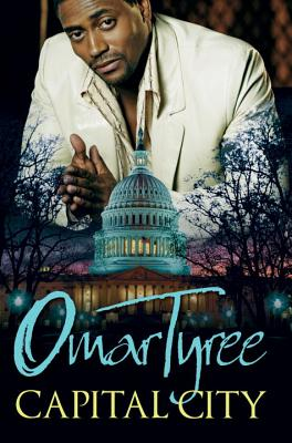 Capital City by Omar Tyree