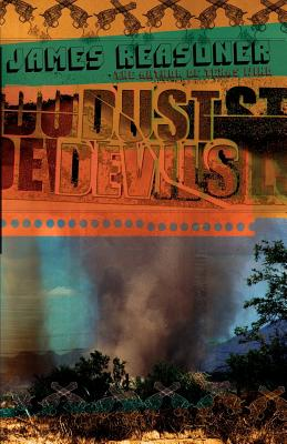 Dust Devils by James Reasoner