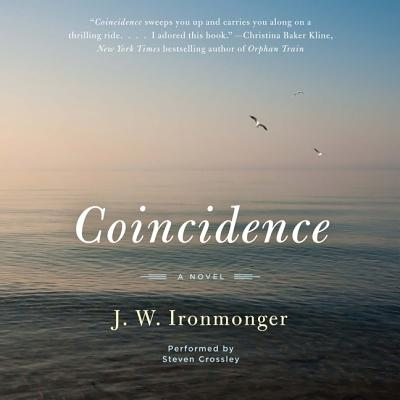 Coincidence by J. W. Ironmonger
