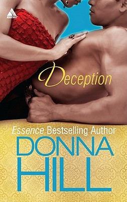 Deception by Donna Hill