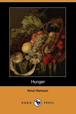 Hunger (Dodo Press) by Knut Hamsun