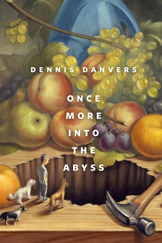 Once More into the Abyss by Dennis Danvers