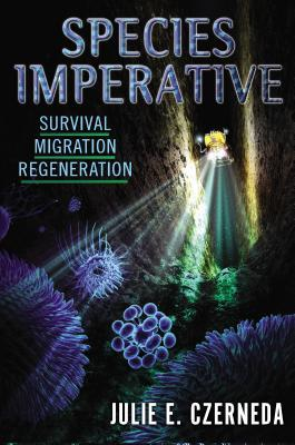 Species Imperative by Julie E. Czerneda, Rick Wilber