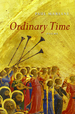 Ordinary Time by Paul Mariani