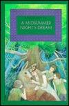 A Midsummer Night's Dream: Teacher's Guide by William Shakespeare
