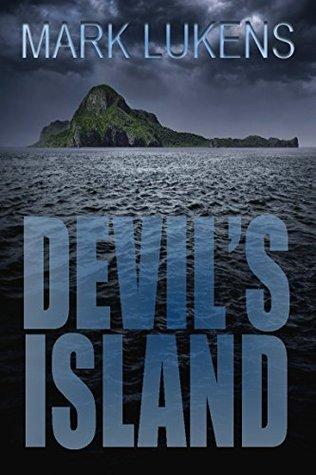 Devil's Island by Mark Lukens
