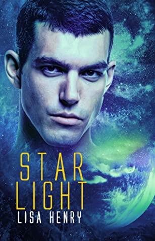 Starlight by Lisa Henry