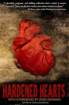 Hardened Hearts by Robert Dean, J. L. Knight, Jennifer Williams