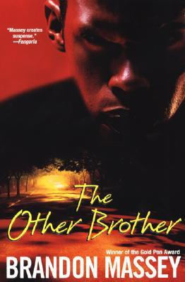 The Other Brother by Brandon Massey