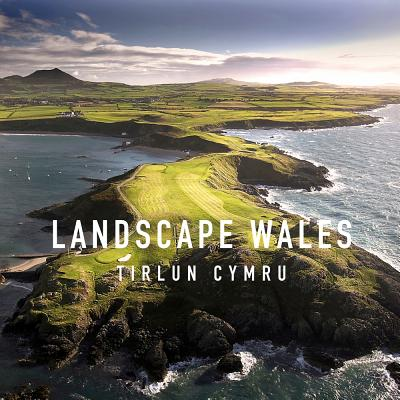 Landscape Wales by Terry Stevens