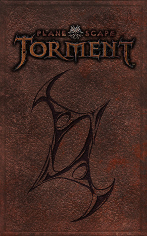 Planescape: Torment by ShadowCatboy, Logan Stromberg, Rhys Hess, Chris Avellone, Colin McComb