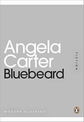 Bluebeard by Angela Carter