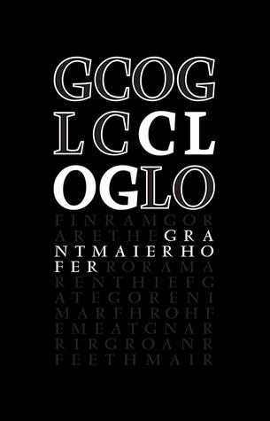 Clog by Grant Maierhofer, New Juche, Sean Kilpatrick