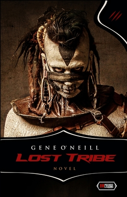 Lost Tribe by Gene O'Neill